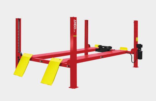 10,000 lb lift